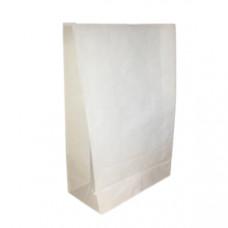 Пакет бумажный 280х130х380 - image