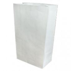 Пакет бумажный 320х160х420 - image