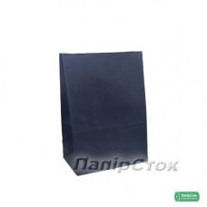 Пакет 150х90х240 синий - image