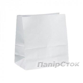 Пакет бумажный 320х160х300