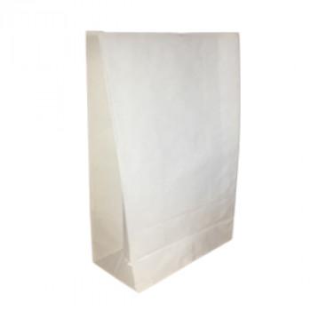 Пакет бумажный 320х150х380