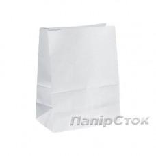 Пакет бумажный 230х120х290 - image