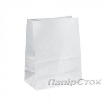 Пакет бумажный 230х120х290