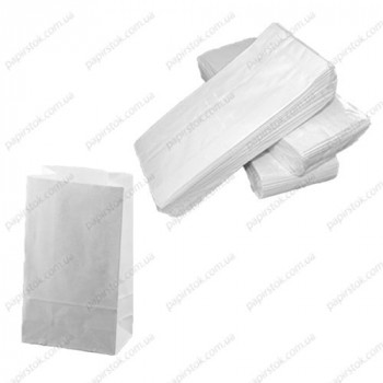 Пакет бумажный 90х60х200 0,5кг (25 шт./уп.)