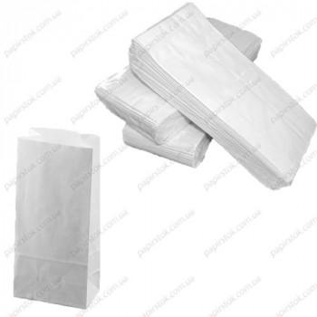 Пакет бумажный 110х60х270 1кг (25 шт./уп.)