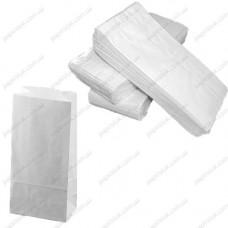 Пакет паперовий 130х80х310 2кг (25 шт./уп.)