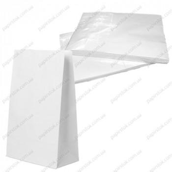 Пакет бумажный 190х120х390 5кг (25 шт./уп.)