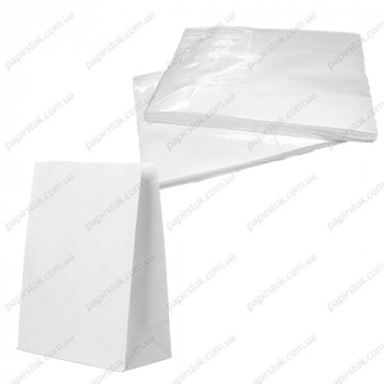 Пакет бумажный 150х90х240 (25 шт./уп.)