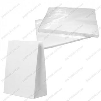 Пакет бумажный 190х115х280 (25 шт./уп.)