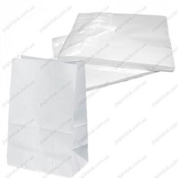 Пакет бумажный 260х140х350 (25 шт./уп.)