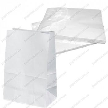 Пакет бумажный 320х160х420 (25 шт./уп.)