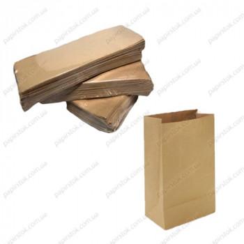 Пакет коричневый 90х60х200 0,5кг (25 шт./уп.)