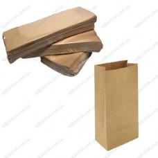 Пакет коричневый 130х80х310 2кг (25 шт./уп.) - image