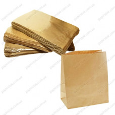 Пакет коричневый 150х90х240 (25 шт./уп.) - image