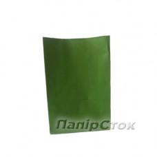 Пакет 150х90х240 темно-оливковый - image