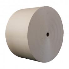 Бумага промышленная - image