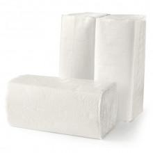 Паперові рушники листові - image