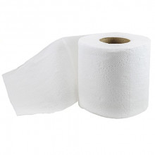 Туалетний папір - image