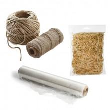 Упаковочные материалы - image