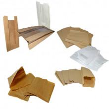 Паперові пакети саше - image