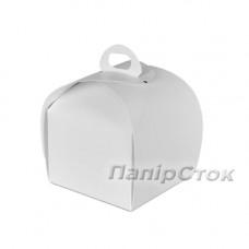 Коробка с ручками 110х110 - image