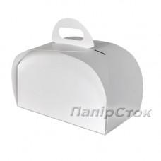 Коробка с ручками 210х110 - image