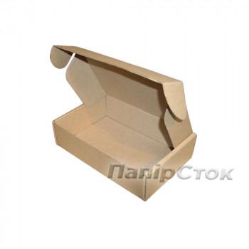 Коробка с микрогофр. 175х115х45 самосборная