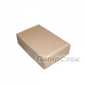 Коробка с микрогофр. 150х100х50 самосборная