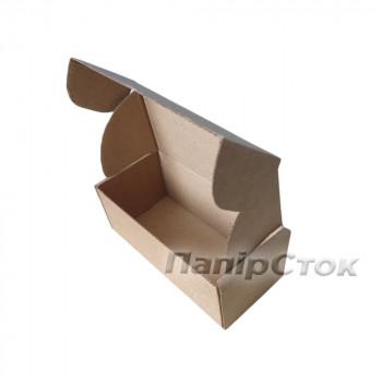 Коробка с микрогофр. 150х70х60 самосборная
