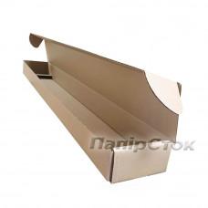 Коробка 1030х125х75 (Т22С) самозбірна