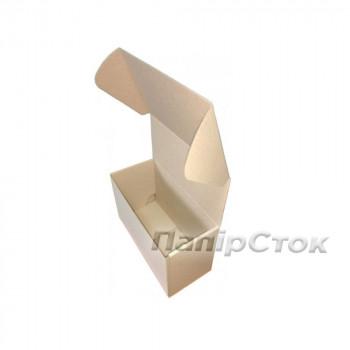 Коробка с микрогофр. 240х110х140 самосборная