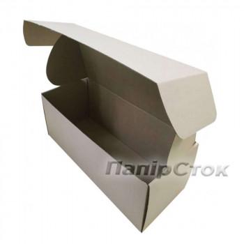 Коробка с микрогофр. 430х175х150 самосборная