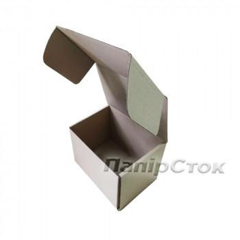 Коробка 260х200х190 (Т22С) самозборная