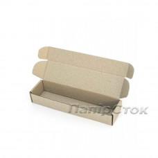 Коробка с микрогофр. 240х60х40, самосборная