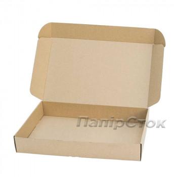 Коробка с микрогофр. 460х335х80, самосборная