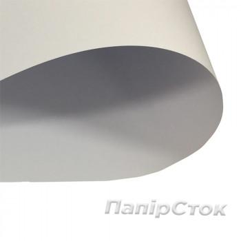 Картон Сreative Вoard белый 70х100(270 гр)