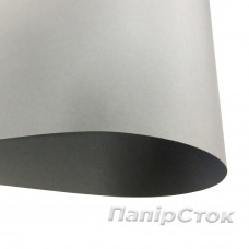Картон Сreative Вoard светло-серый 70х100(270 гр)
