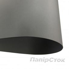 Картон Сreative Вoard серый 70х100(270 гр)
