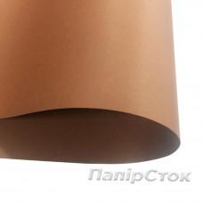 Картон Сreative Вoard коричневый 70х100(270 гр)