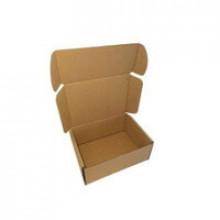 Поштові коробки - image