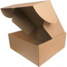 Самозбірні коробки - image
